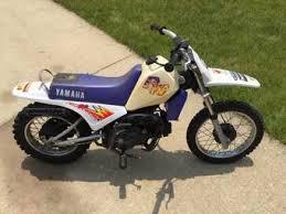 yamaha 80cc dirt bike. post_00s0s_6uoknkmojqo_600x450 post_00e0e_3kkp8s8i6sd_600x450 post_00a0a_jwvrdiod1dv_600x450 post_00t0t_lsrrincisya_600x450 yamaha 80cc dirt bike