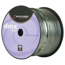 dmx cable wiring diagram dmx image wiring diagram dmx cable wiring solidfonts on dmx cable wiring diagram potentiometer pinout schematic potentiometer
