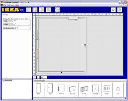Ikea 3d Kitchen Design Software Free Ikea Home Kitchen Planner Download