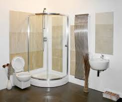 Compact Shower Stall Free Standing Shower Stall Best Inspiration From Kennebecjetboat