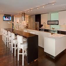 kitchen rail lighting. lovable kitchen rail lighting and installation gallery track