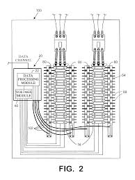 sangamo electric meter wiring diagram wiring diagrams sangamo time clock wiring diagram schematics and diagrams