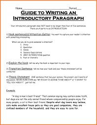 one paragraph essay examples argument essay essay format example  one paragraph essay sample multiple intelligence essay 1503746 one paragraph essay samplehtml one paragraph essay