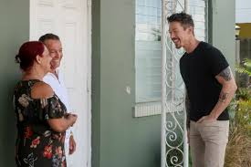 HGTV's 'My Lottery Dream Home' Season 5 Premiere Hits ...