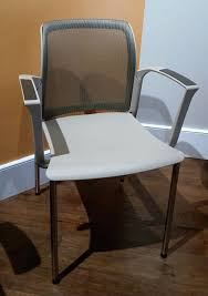 Craigslist Raleigh Durham Furniture For Sale By Owner