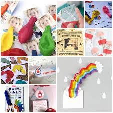 tarjetas de cumplea os para ni as 11 invitaciones de cumpleaños originales