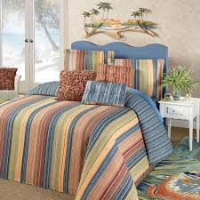 california king bedspreads and comforters. Brilliant Bedspreads Katelin Oversized Bedspread Blue In California King Bedspreads And Comforters