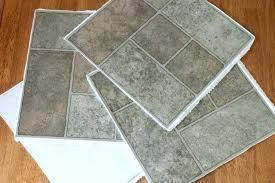 installing self stick vinyl tile bathroom floor vinyl tile installation l and stick vinyl tile incredible