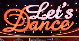 Последние твиты от let's dance (@rtl_letsdance). Let S Dance Corona Fear On Rtl Web24 News