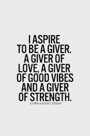 Quote About Peace And Love Pictures Peace Love And Quotes Daily Quotes About Love 62
