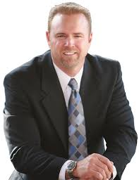 Get car, home, life insurance & more from state farm insurance agent kevin dunn in greenville, sc. Kevin And Carie Webber
