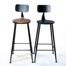 high stool chair singapore. high stool chair singapore