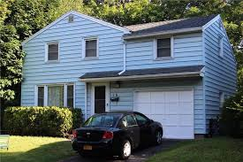 16 northview rochester ny 14621 rochester real estate