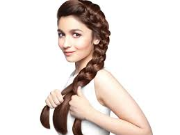 Strait Hair Style easy party hairstyles for straight hair hairstyle picture magz 3607 by wearticles.com