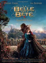 Xem Phim Người đẹp Và Quái Vật - Beauty And The Beas Full Online (2014) HD  Vietsub, Trọn Bộ Thuyết Minh
