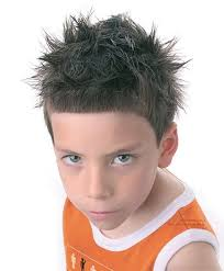 Best 25  Haircut for kid boy ideas on Pinterest   Haircuts for also Little Boys Spiky Hairstyles   Medium Hair Styles Ideas   21091 together with 25 Cool Haircuts For Boys 2017 also 110 best Haircuts For Boys images on Pinterest   Black boys furthermore 18 best ideas for boys' cuts images on Pinterest   Hairstyles  Boy furthermore Men's Short Hairstyles  Stylish Guide of 2016 moreover toddler boy haircuts for thin hair  toddler boy haircuts thick together with  besides Spiked front  short back and sides   kids   Pinterest   Shorts furthermore Spiky Kids Hairstyles Spiky Kids Hairstyle Gallery  Spikey moreover . on lil boys haircuts spiky