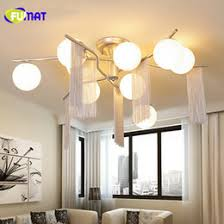 suspended lighting fixtures. exellent suspended fumat suspended chains ceiling lights modern lamp living room lighting  fixture home decoration bedroom light suspended ceiling lighting  in fixtures