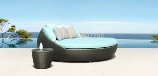 Small Picture Popular Patio Furniture Daybed Buy Cheap Patio Furniture Daybed
