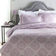 purple king size duvet covers mauve duvet set a zoom purple king size duvet cover