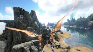 ark classic flyers mod not working in singleplayer classic flyer mod for ark survival evolved restores winged dinosaurs