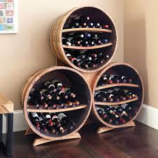 stack wine. Stack Wine A