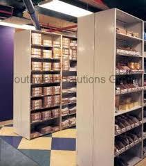 office storage room. Wonderful Storage Metal Office Storage Store Room  And Office Storage Room