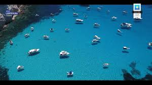 Barche Volanti Alla Tabaccara