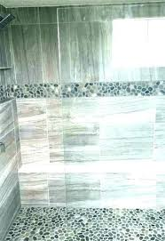 kohler bathtub faucet repair bathtub faucet bathtub faucet bathtub faucet bathroom repair single handle shower faucet