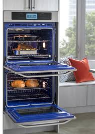 luxury kitchen appliances usa. panel0303 luxury kitchen appliances usa