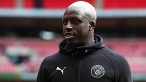 Premier League: Benjamin Mendy products disappear from Manchester City  store following rape charges