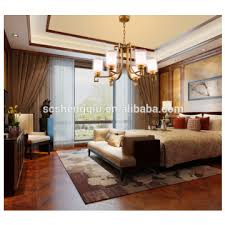 Chinese style living room ceiling Room Ideas Sq172 China Modern Chinese Style Chandelier Living Room Lights Antique Hotel Chine Manufacturer Supplier Fob Price Is Usd 121012090box Ebuy7 Sq172 China Modern Chinese Style Chandelier Living Room Lights