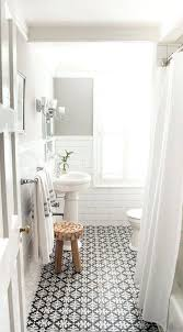 classic white bathroom ideas.  Classic Classic White Bathrooms Best Bathroom Ideas On Tiled  Within Design With Classic White Bathroom Ideas B