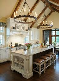 white kitchen lighting. White Kitchen Chandelier Astounding Large Rustic Chandeliers Lighting Wall Design Frame Window Floor Ideas R