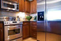 Cucine Di Lusso Americane : Cucina di lusso foto stock immagini