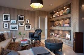 built in furniture. Wonderful Furniture Builtin Storage And Display Shelves View Inside Built In Furniture T