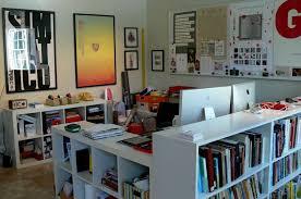 designer home office. best graphic designer home office pictures - decorating design .