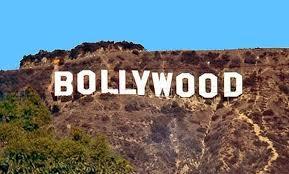 Resultado de imagen para Hollywood, la industria en matemáticas