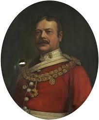 Benjamin Alfred Dobson (1847–1898), Mayor of Bolton (1894–1898) | Art UK