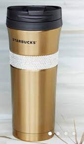 Product title starbucks been there series collection new york city coffee mug new with box average rating: Very Fancy Gold Swarovski Starbucks Travel Mug Coffee Mugs Mugs Best Coffee Mugs