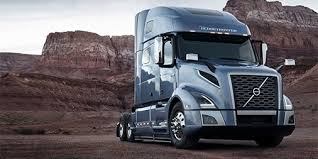 2018 volvo 780 vnl. interesting volvo the new volvo vnl and trucks for sale in windsor and 2018 volvo 780 vnl