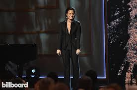 Demi Lovato Billboard Chart Demi Lovatos Top 10 Billboard Hot 100 Hits Billboard