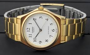 casio men analog watch mtp 11 end 6 27 2017 1 15 pm myt casio men analog watch mtp 1130n 7brdf