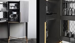 Gallotti & radice everything but ordinary