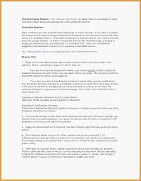 Resume Bullet Points In Resume Example A Professional Resume