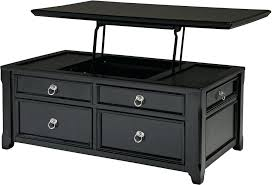 lift top trunk coffee table coffee table trunk with lift