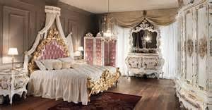 mansion bedrooms for girls. Mansion Bedrooms For Girls Tumblr Oggkgnn