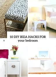 Tumblr bedroom ideas diy Interior Design Diys Bedroom Ideas Diys For Your Bedroom Tumblr Bedroom Ideas Diy Bedroom Ideas