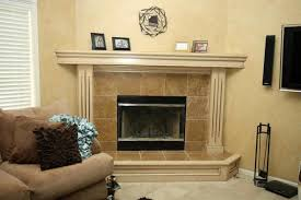 Modern Design Cost To Install Fireplace Best Wood Burning ...