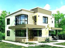 housing ideas uk low cost house designs in india farm smart 2 y design with