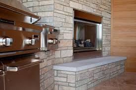 travertine floor natural stone veneer stone fireplace stone outdoor kitchen limestone hearth fossil stone fireplace granite